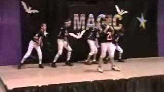 Super Bowl Shuffle.wmv
