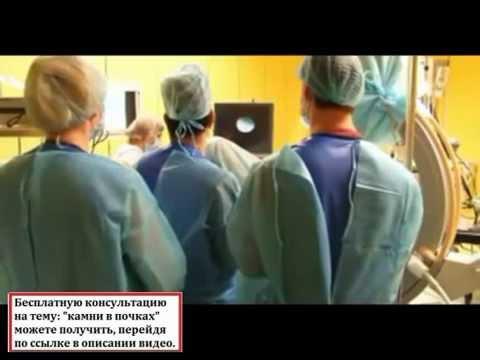 Предстательная железа явление фиброза