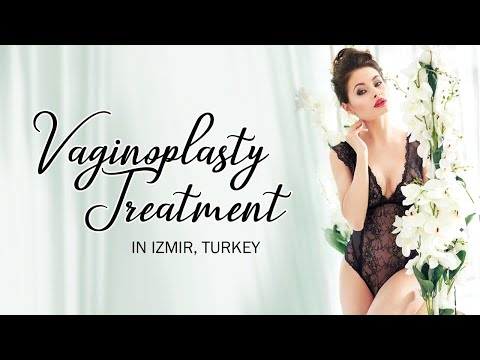 Affordable-Vaginoplasty-Treatment-Solution-in-Izmir-Turkey
