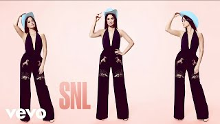 Gambar cover Kacey Musgraves - Slow Burn (Live On SNL)