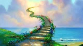 ledzippelin Stairway To Heaven Music