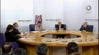 Programa 4 - Cultura y Humanidades