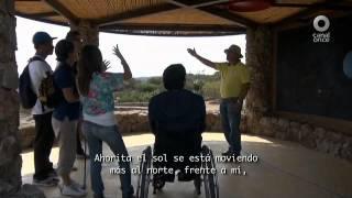 Viaje todo incluyente - San Miguel de Allende, Guanajuato