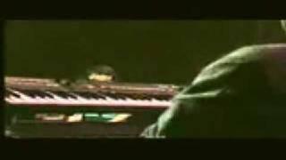 calibraciones - aparato raro   - musica chilena