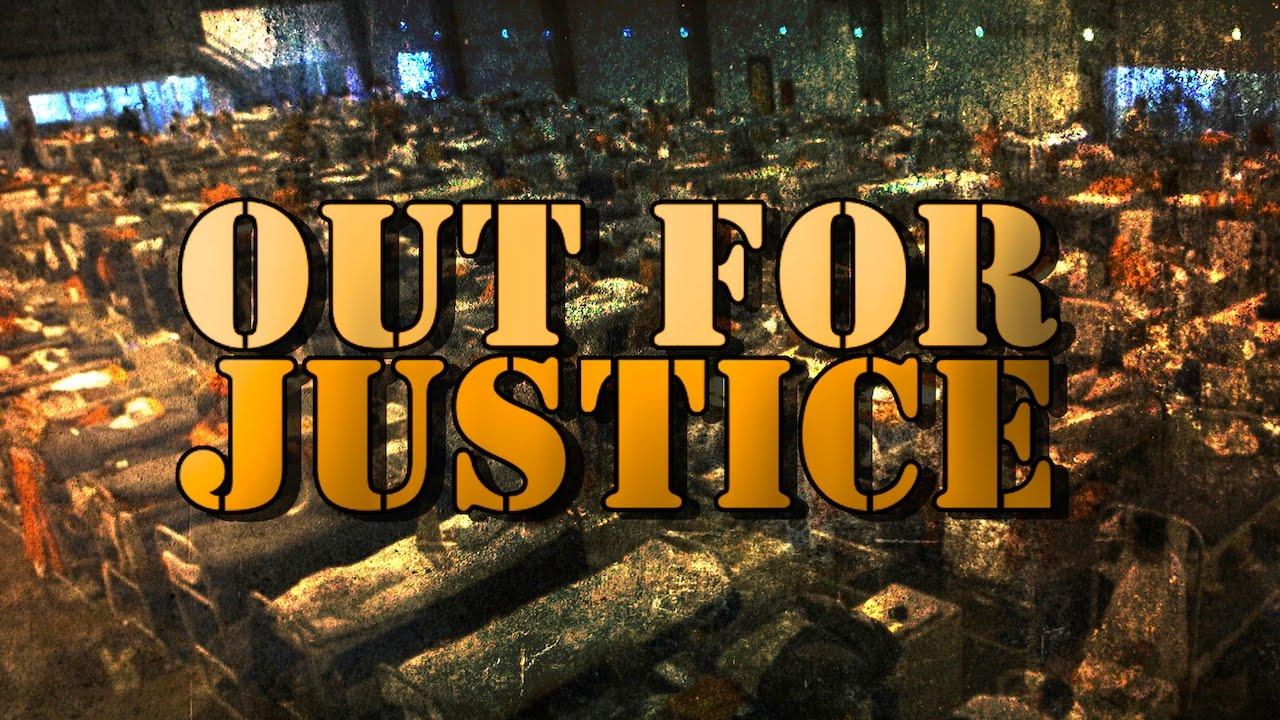 46,000 Inmates Get Prison Sentences Reduced thumbnail