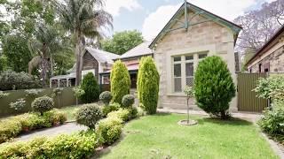 27 Hackney Rd, Hackney 5069 | For Rent | Adelaide Real Estate Agent