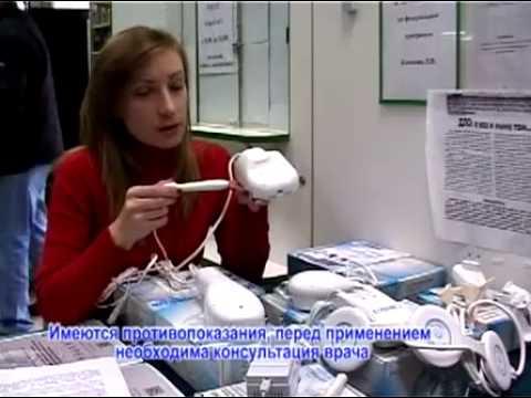 Аденома простаты стадии развития
