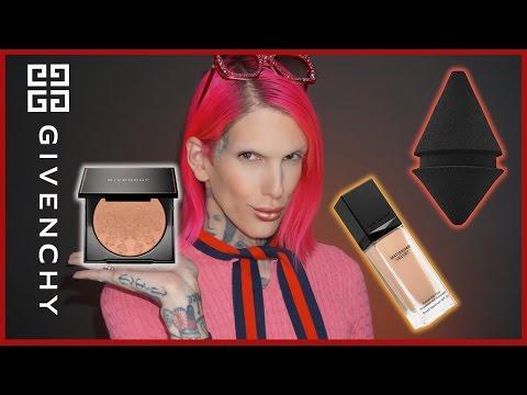 Prisme Blush by Givenchy #2