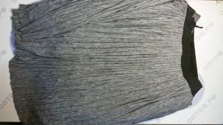Cream юбки осень итал 1пак 12.75кг 9.75€/кг 50шт