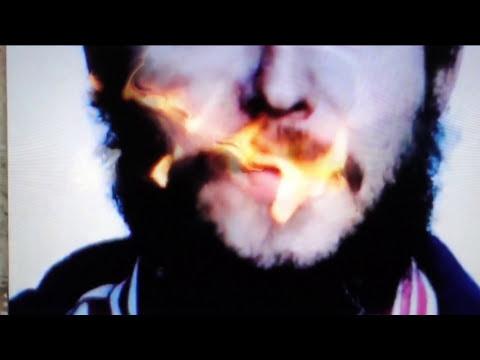 Bon Iver - 22 (OVER S∞∞N) [Bob Moose Extended Cab Version] - Official Lyric Video