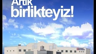 preview picture of video 'Özel Aksaray Hastanesi'