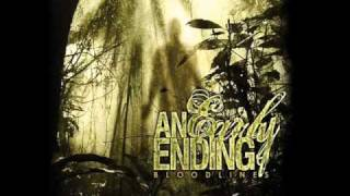 An Early Ending_-_Angels  [Bloodlines]