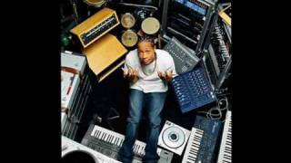 DJ Quik - I Used To Know Her