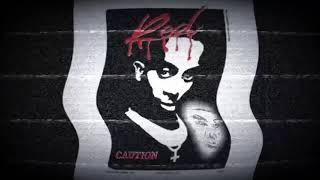 """Playboi carti """"JumpOutTheHouse"""" ft. Caution (official audio )"""