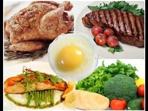 Resep diet yang tepat untuk menurunkan berat badan