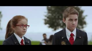 Odd Squad: The Movie (2016) Video