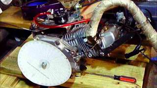 Best How To:] Set Predator Ignition Timing  [Step by Step