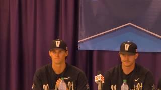 TigerNet.com - Vanderbilt post Clemson