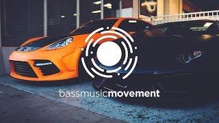 Like I Do (Nicky Motta Remix) (Bass Boosted)