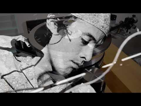 "Ry Cooder/Jazz - ""Shine"" [Original Master Recording • MFSL 1-085]"