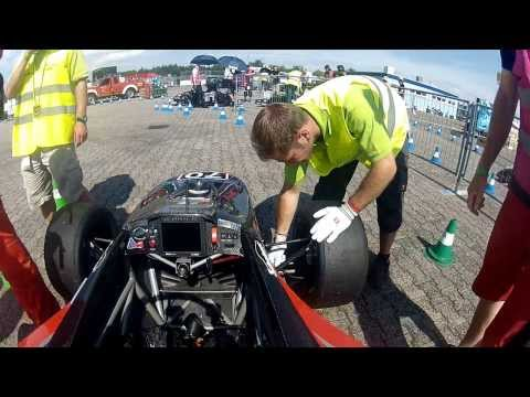 CAT-Racing - Eventmovie 2013 (Full-HD)