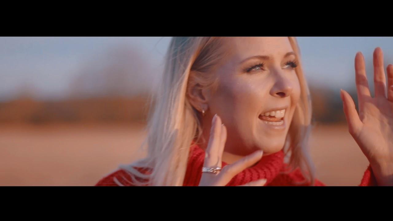 Daniela Lorenz – Lauter weiter schneller