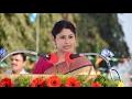 देश की टॉप 10 खूबसूरत और बुद्धिजीवी महिला IAS और IPS अफसर