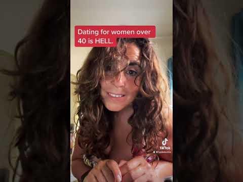 Cautand site- ul dating GRATUIT GRATUIT