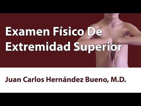 Historia del diagnóstico diferencial de la enfermedad de la enfermedad hipertensiva