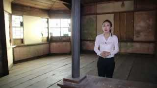 One Last Cry - 1. Introduction, Philippino Comfort Women Story