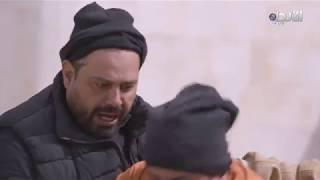 وطن ع وتر | الحلقة السابعة عشر بعنوان