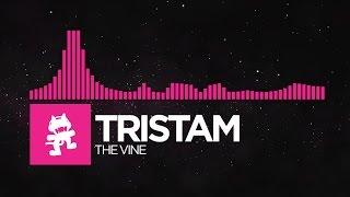 Tristam - The Vine