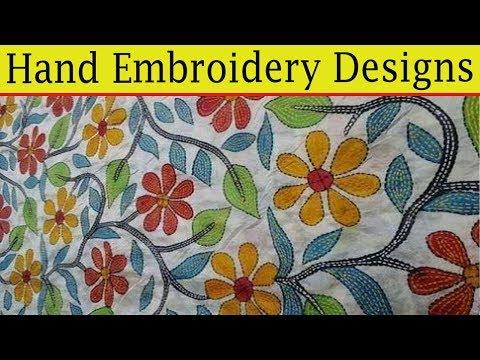 Hand Work Kurti Wholesaler Wholesale Dealers In India,Handmade Portfolio Professional Interior Design Portfolio Cover Page