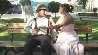 Estelita de Leo Dan en Tacna