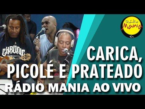 Música Coisas Do Brasil