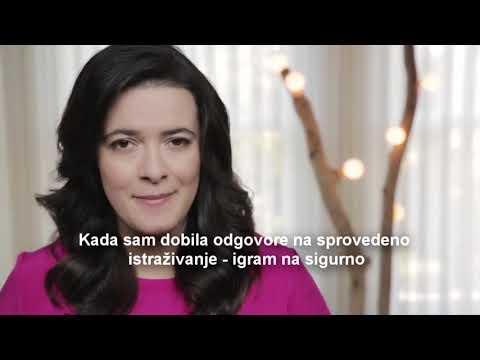 """Uberi dan 04.10.2018. Promocija knjige """"Veliki iskorak"""""""