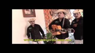 Los Armadillos-Reventon De Lujo