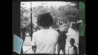 Indigo Misfit - Fly ft. J. Cole