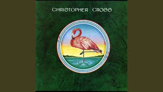 Christopher Cross Sailing Video