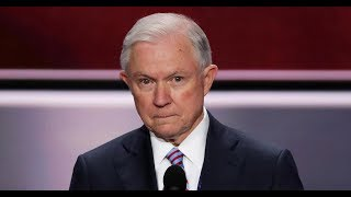 Sessions Considering a Second Special Counsel on Clinton Matters...Or Is He?