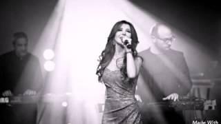 تحميل و استماع يا حب اللي غاب / نانسي عجرم - طرب MP3