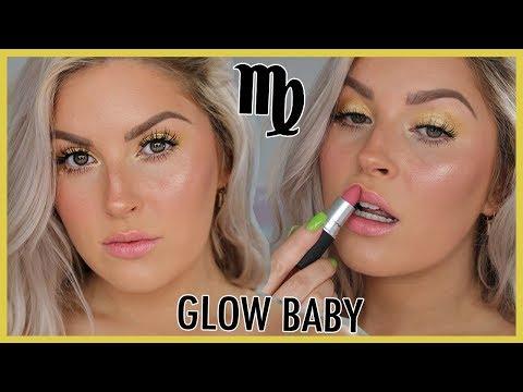Face Illuminator Powder by Laura Mercier #2