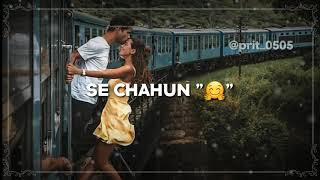 Jiya Dhadak Dhadak Jaye | full official song lyrics - YouTube