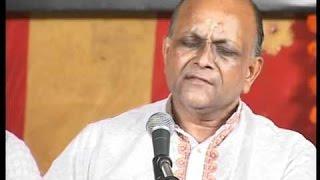 Sawariya Aa Jaiyo  Shri Vinod Agrawal Ji