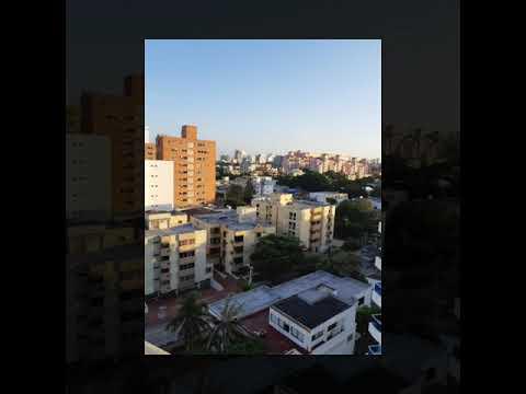 Apartamentos, Alquiler, Barranquilla - $2.500.000