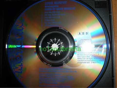 "Eddie Murphy ft. Michael Jackson ""Whatzupwitu"" (Hip Hop Remix Edit) (90's R&B)"