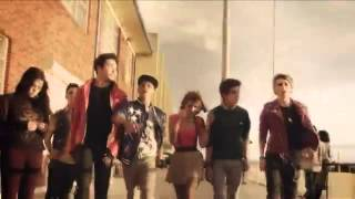 IM5 & Bella Thorne - Can't Stay Away