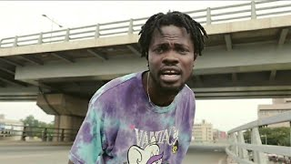 Fameye - Okomfour Kwadee (Official Music Video)