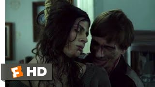 A Haunting in Salem (2011) - Remnants of a Family Scene (5/6) | Movieclips