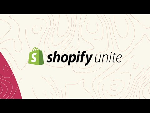 monolith-shopify-video
